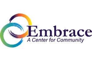 Embrace – A Center for Community