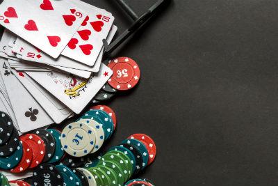 What is an online casino in Switzerland?