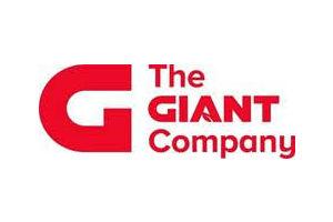 the giant company