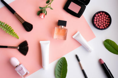 Produkty kosmetyczne