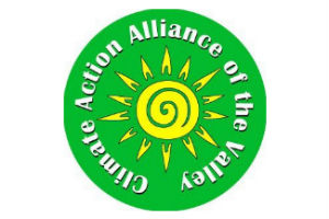 Climate Action Alliance of the Valley