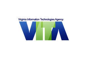 Virginia Information Technologies Agency