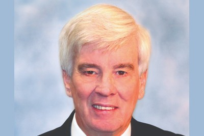 Russell L. Williams II