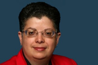 Jacqueline N. Font-Guzmán