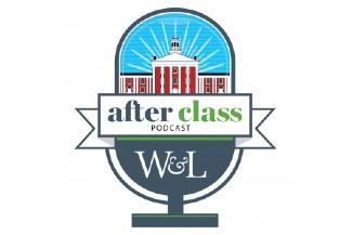 W&L After Class