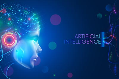 Artificial intelligence consulting