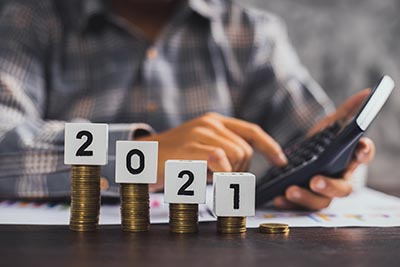 wealth management finance