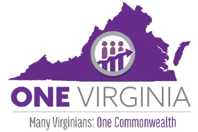 one virginia