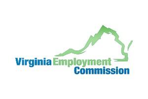 Virginia Employment Commission