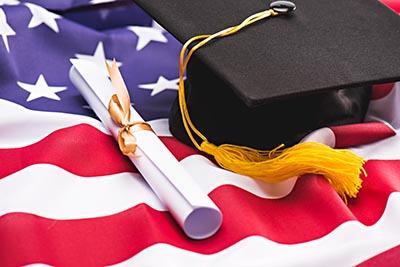 education graduation diploma