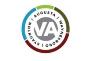greater augusta regional tourism