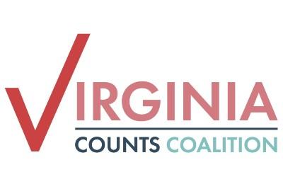 Virginia Counts Coalition