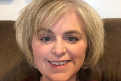 Dr. Sharon Barker