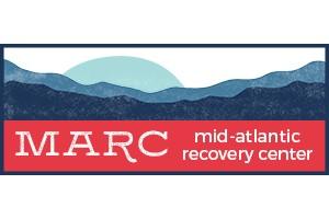 Mid-Atlantic Recovery Center