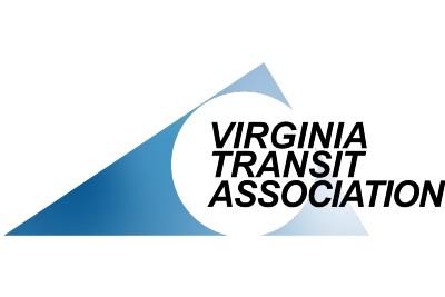 Virginia Transit Association