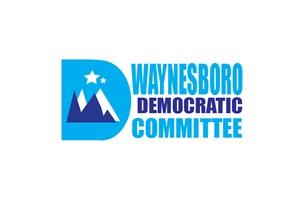 Waynesboro Democratic Committee