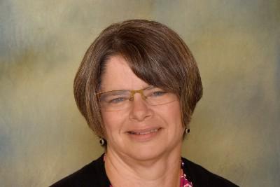 Patti Craun