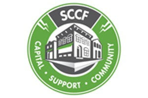 Shenandoah Community Capital Fund