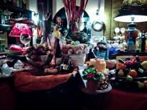 Chez Remo - arredo