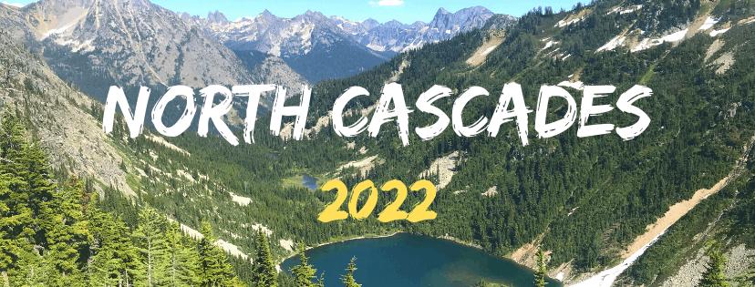 AC NC 2022