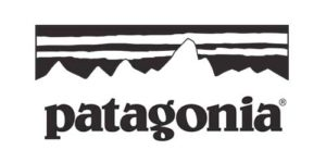Patagonia Projects