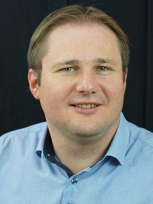 Pavol Kubina   Sales Manager   Auguste Cryogenics Slovakia