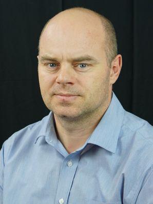 Viktor Sabo| Senior Sales Manager | Auguste Cryogenics Slovakia