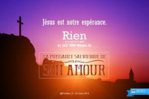 Pontifex_fr en image