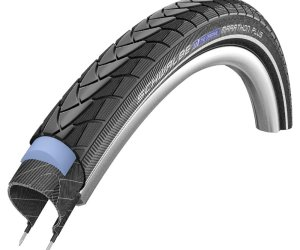 The BEST Puncture proof EBike Tires