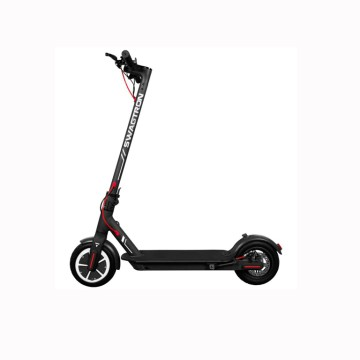 Swagtron Swagger 5 Elite Portable and Foldable Electric Scooter
