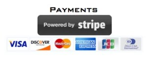 Augustine Tours Payment Methods