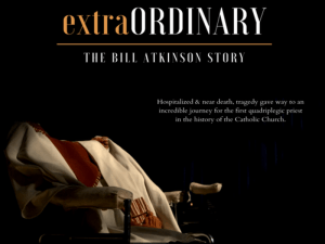 The Bill Atkinson Story