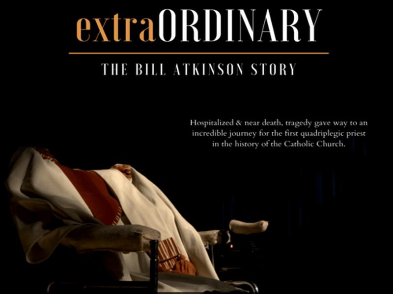 The Bill Atkinson Story
