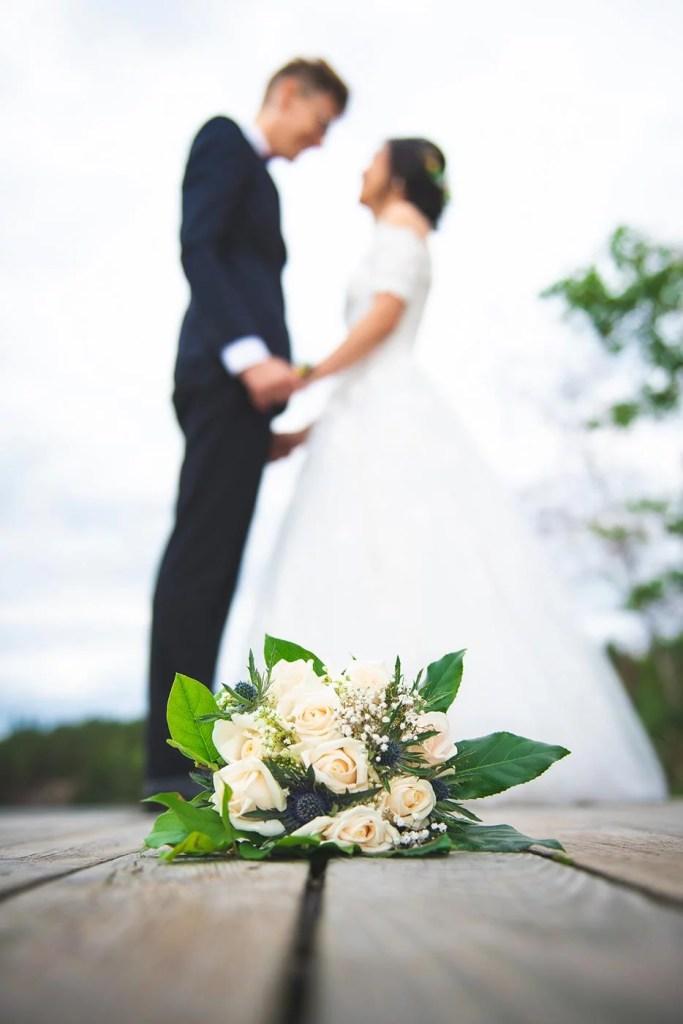 Bröllop 2018 (10)