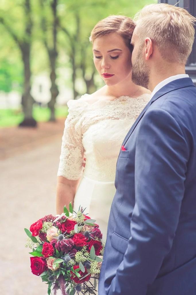Bröllop 2018 (16)