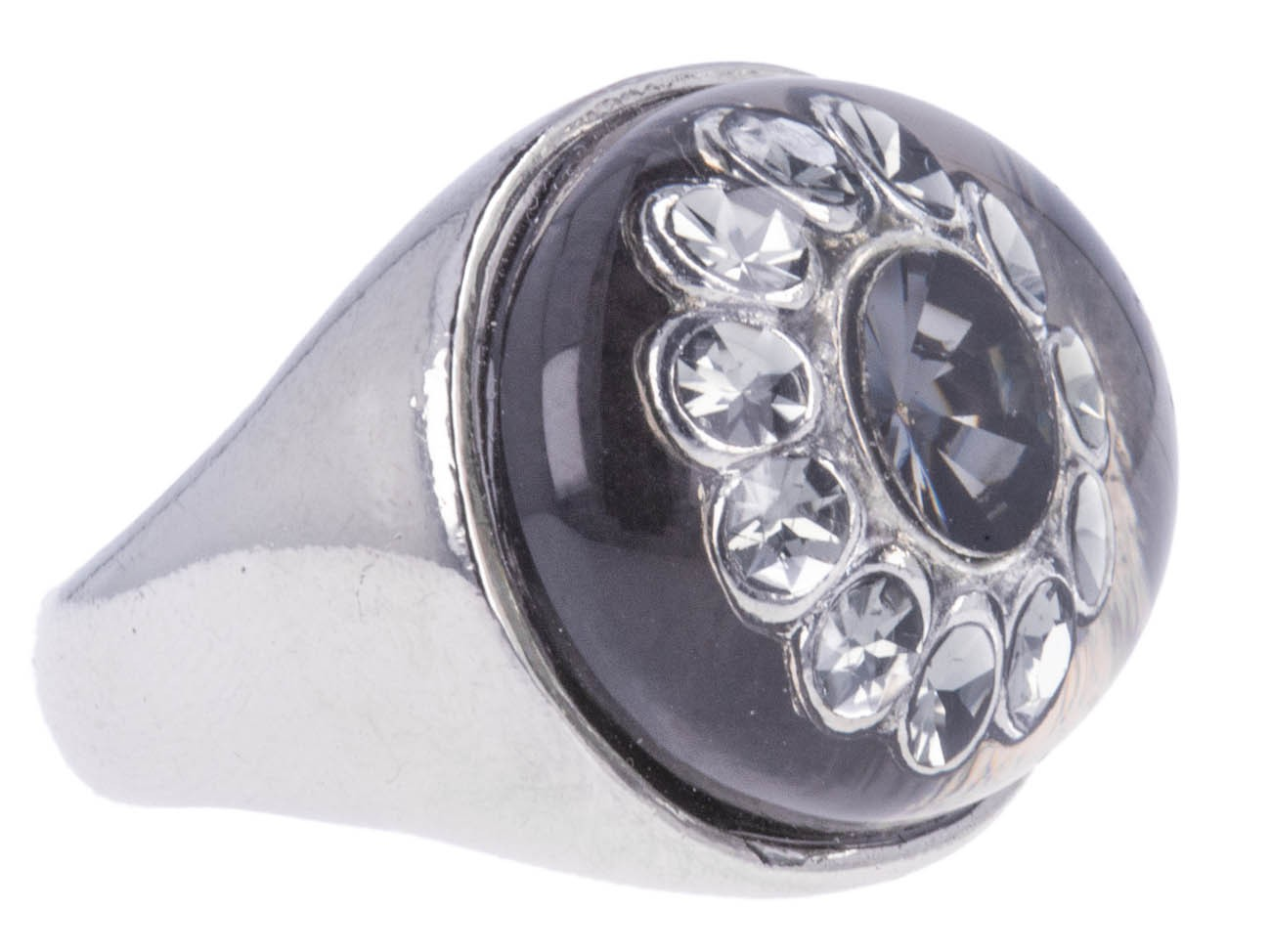 Jean Paul Gaultier Madame Ring Designerschmuck online kaufen
