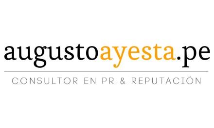 ¿Debe prohibirse al Estado publicar anuncios en medios privados?