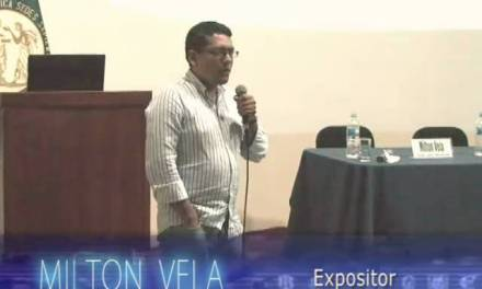 Webreport 2011-2 Seminario Redes Sociales y Marketing Personal