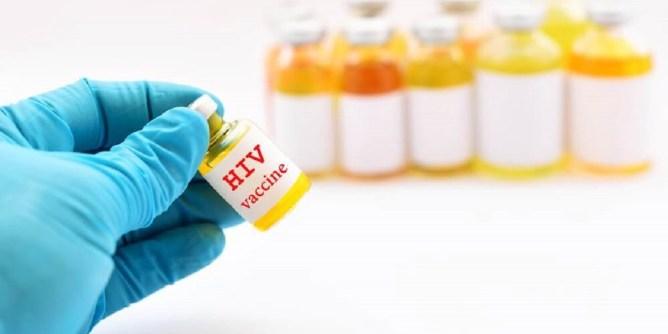 anemia em pessoas com hiv