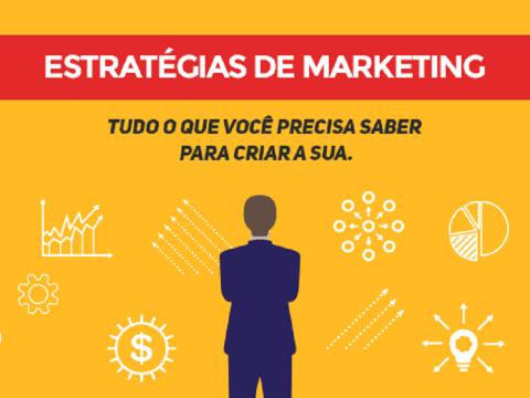 estratégias de marketing digital em moçambique