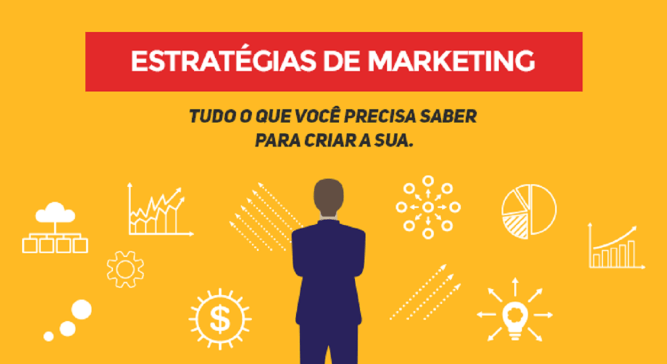 estratégias de marketing digital em moçambique