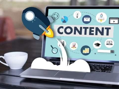 marketing de conteúdo e inbound marketing