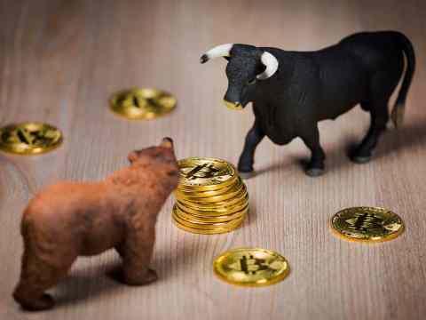 fatores que influenciam no preço do bitcoin