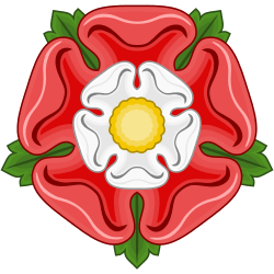 250px-tudor_rose-svg