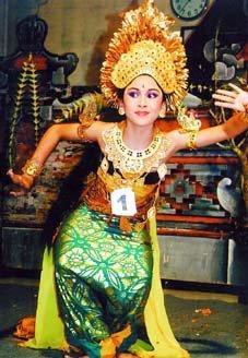 Contoh Folklor Lisan Bahasa Rakyat : contoh, folklor, lisan, bahasa, rakyat, Folklor, Indonesia, Augustrush15's