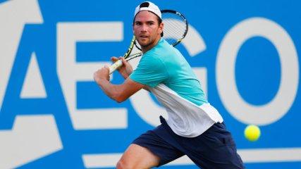 adrian-mannarino-tennis