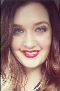 Leah Thompson