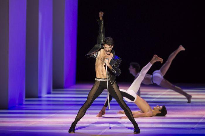 bbl-ballet-for-life-foto-09-credit-gregory-batardon
