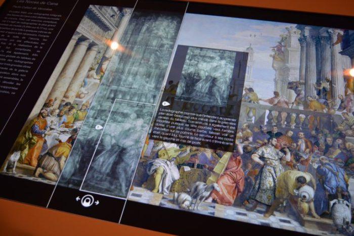 Louvre_Lens_0549