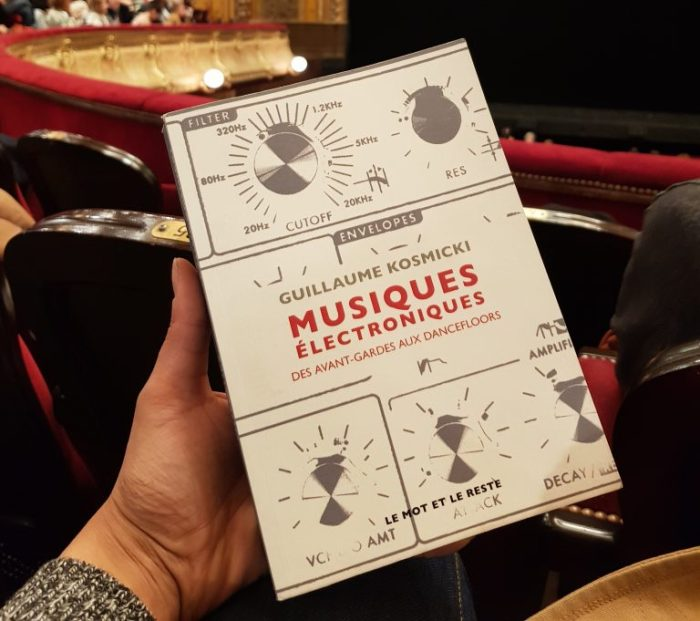 guillaume_kosmicki_musiques_electroniques